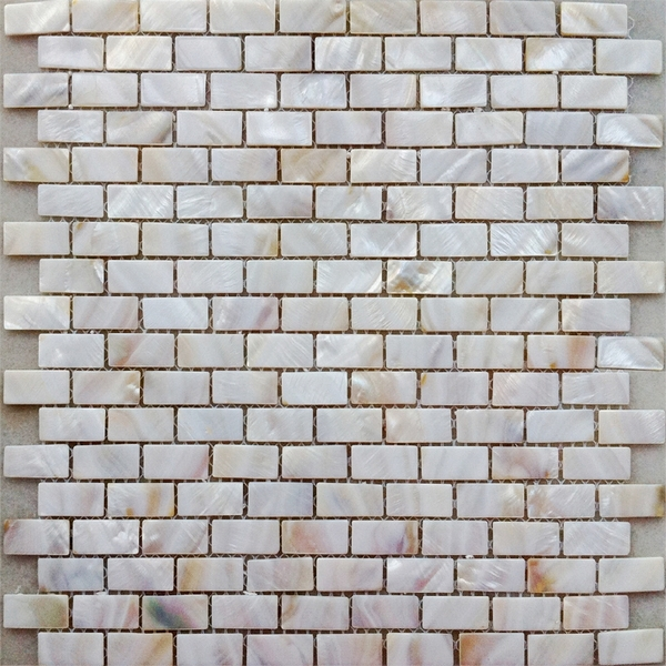 Subway Pattern Tile compare prices on subway bathroom tile- online shopping/buy low