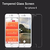 glass for iphone 6