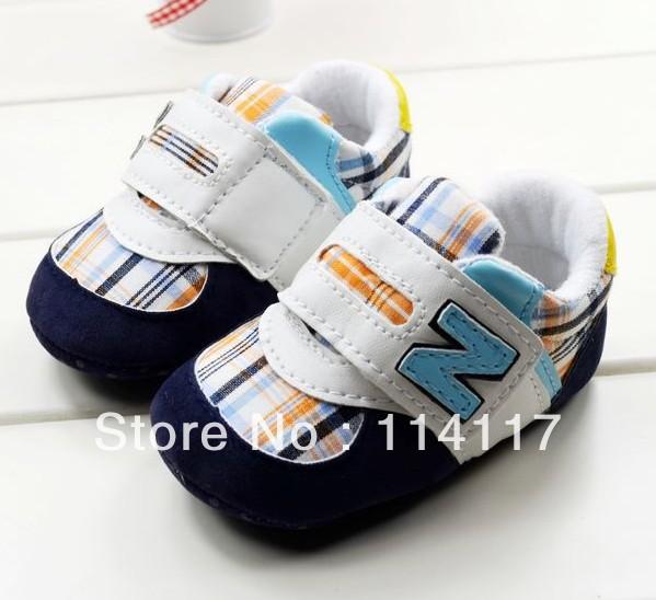 Best Prewalker Baby Shoes