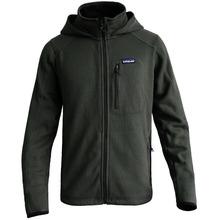 2015 veste d'hiver homme marque randonnées Fleece Jacket Men thermique coupe - vent antistatique pour randonnée Camping haute qualité livraison gratuite(China (Mainland))