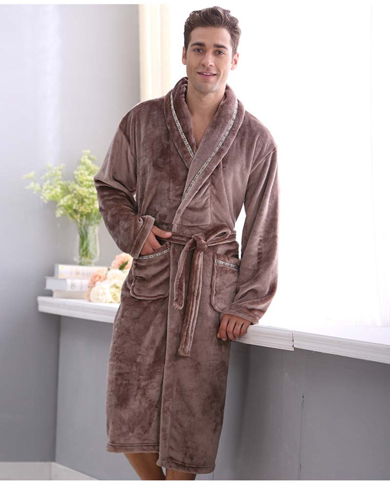 Our plush robe is softer than those at five-star hotels and spas. Made of superfine plush microfiber, it's delightfully cozy and lightweight/5().