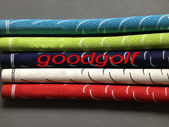 Hot golf clubs grips VDR golf grips high quality golf irons grips and driver grips 50/lots DHL free shipping <br><br>Aliexpress