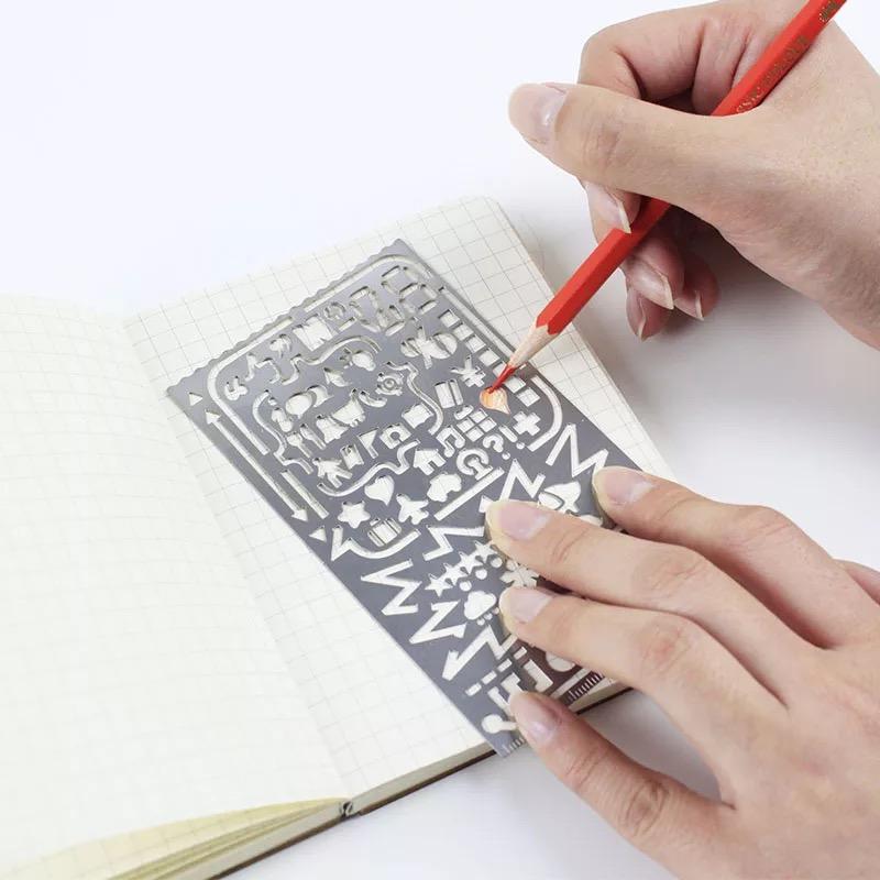 Achetez en gros lettre mod le en ligne des grossistes lettre mod le chinois - Lettre graffiti modele ...