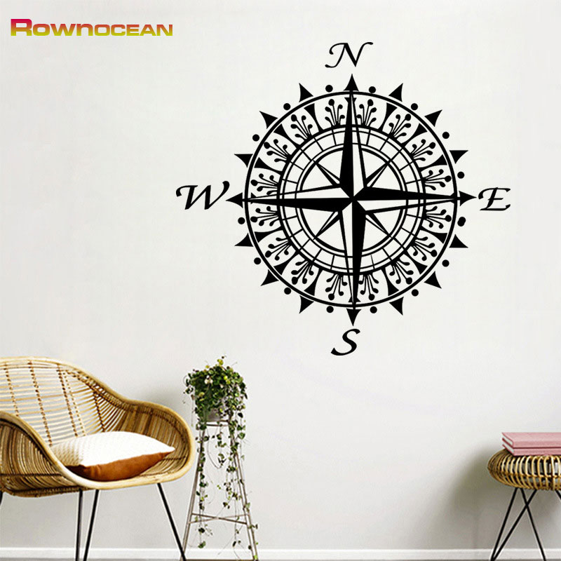 Damask Wall Stickers PromotionShop For Promotional Damask Wall - Custom vinyl stickers for promotion