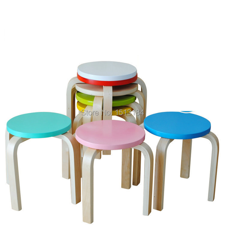 Compare Prices On Kid Stools Online Shopping Buy Low