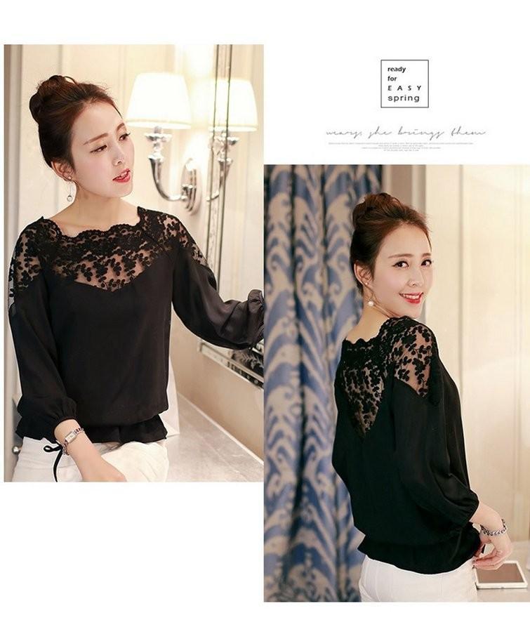 blouse (7)