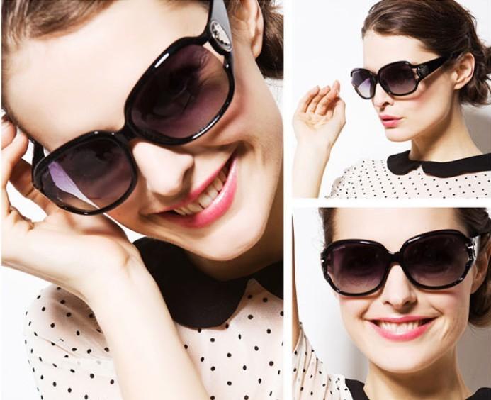Cool Glasses Frames Frame Elegant Sun Glasses