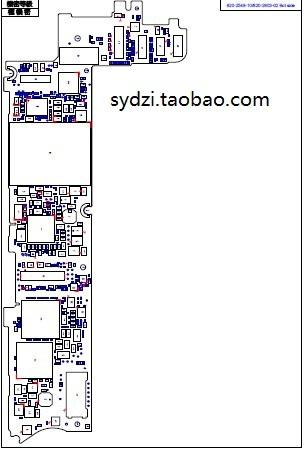 Для foxconn телефон 4 4 г pdf