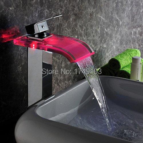 goedkope badkamer kranen promotie-winkel voor promoties goedkope, Badkamer