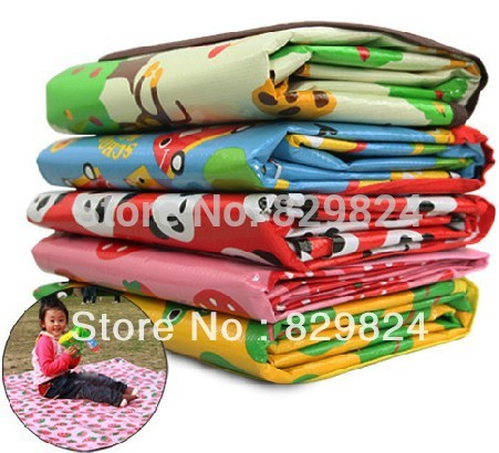 Outdoor Beach Blanket Blanket For The Beach,baby