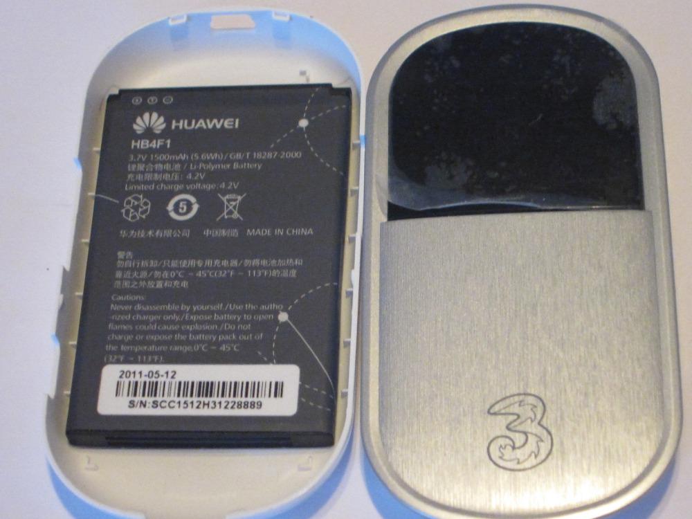 huawei e5830 huawei 3g router e5830 wifi modem mini router(China (Mainland))