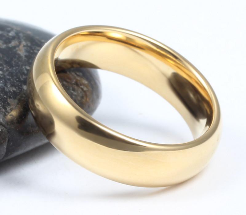Gold Rings Designs For Men Yellow Gold Amethyst Rings Turkish Gold Rings Wedding Ring
