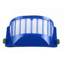 Фильтр тонкой очистки подходит для новых ROOMBA IROBOT 500/600 серии AEROVAC фильтр 4-PACK бесплатная доставка
