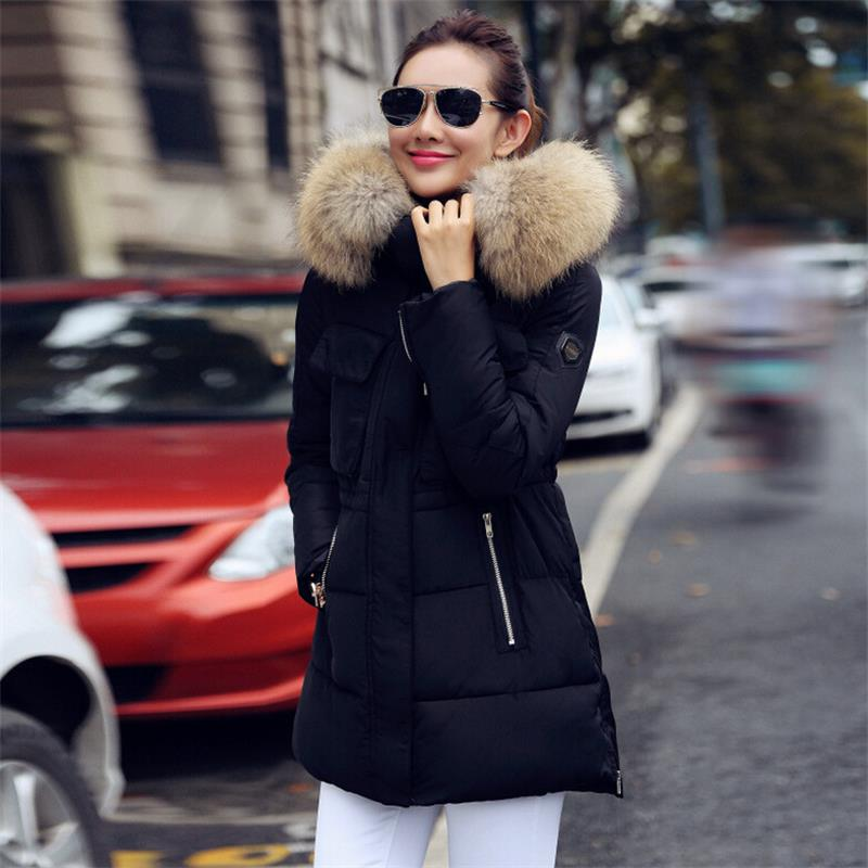 Cheap Parka Jackets For Womens - Coat Nj