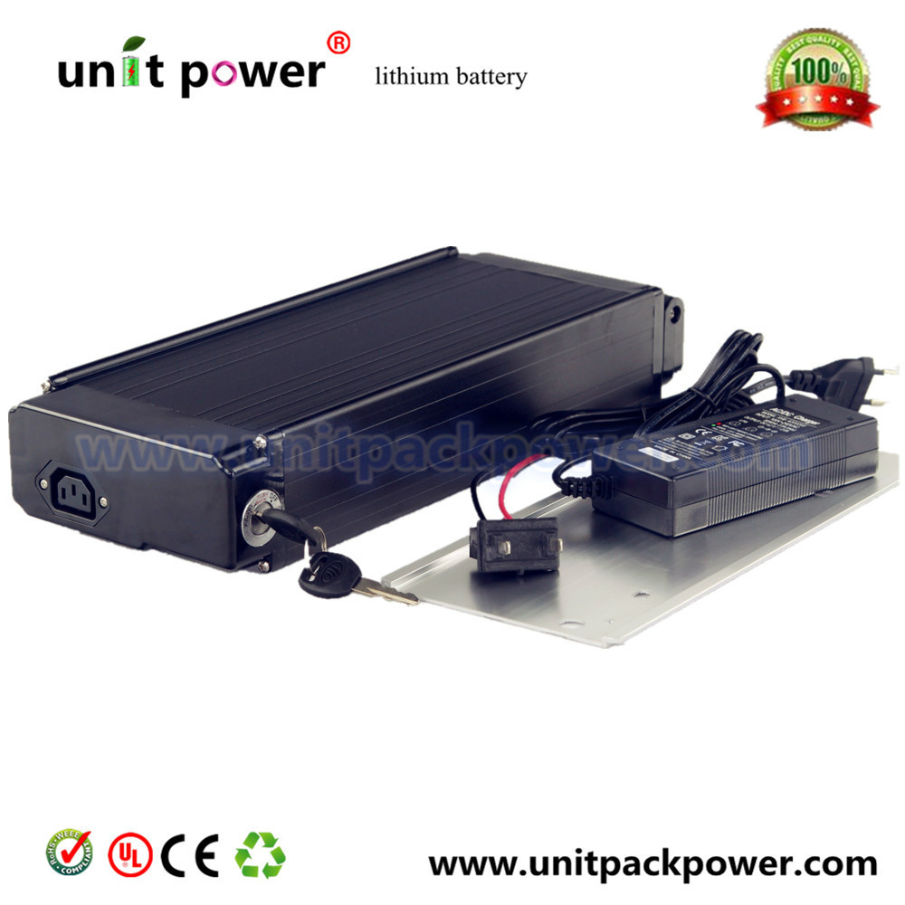 Free shipping factory directly selling electric bike battery 36v 15ah lithium battery 36v 15ah electric bike battery rack <br><br>Aliexpress