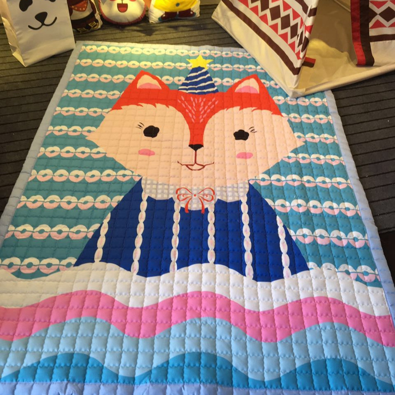 타이거 카펫 행사-행사중인 샵타이거 카펫 Aliexpress.com에서