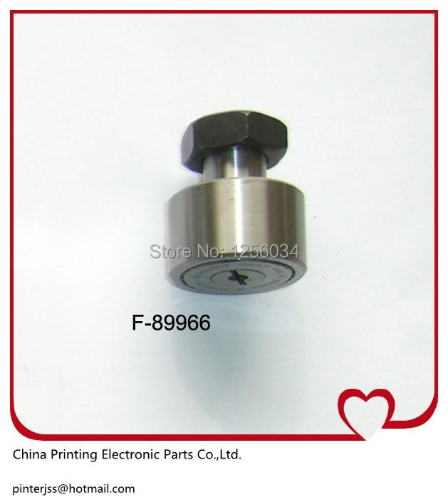 5 pieces F-89966 Roland bearing, roland printing parts(China (Mainland))