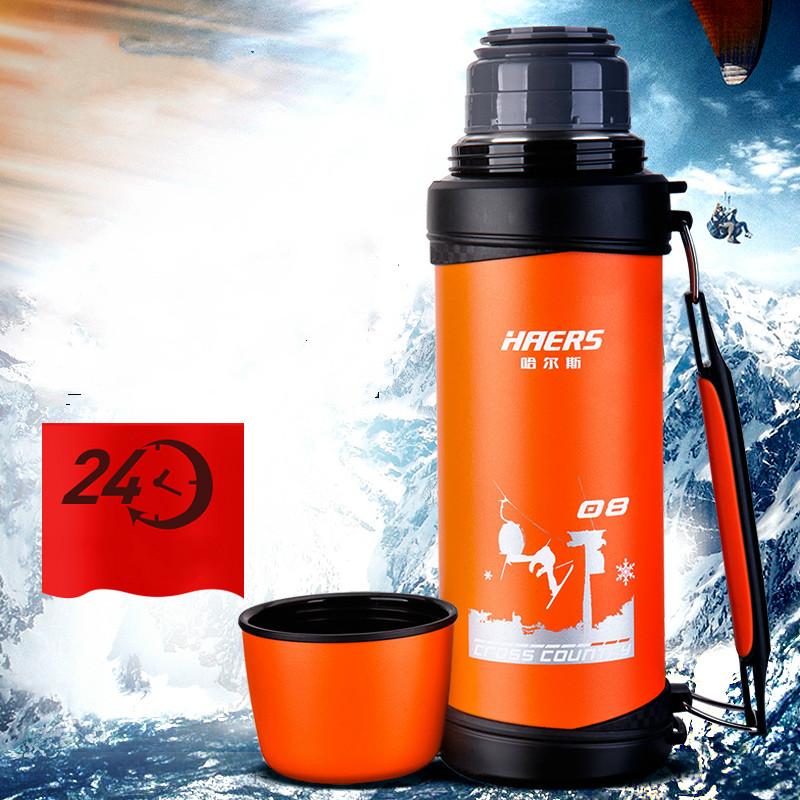 flask hot drinks promotion achetez des flask hot drinks promotionnels sur. Black Bedroom Furniture Sets. Home Design Ideas