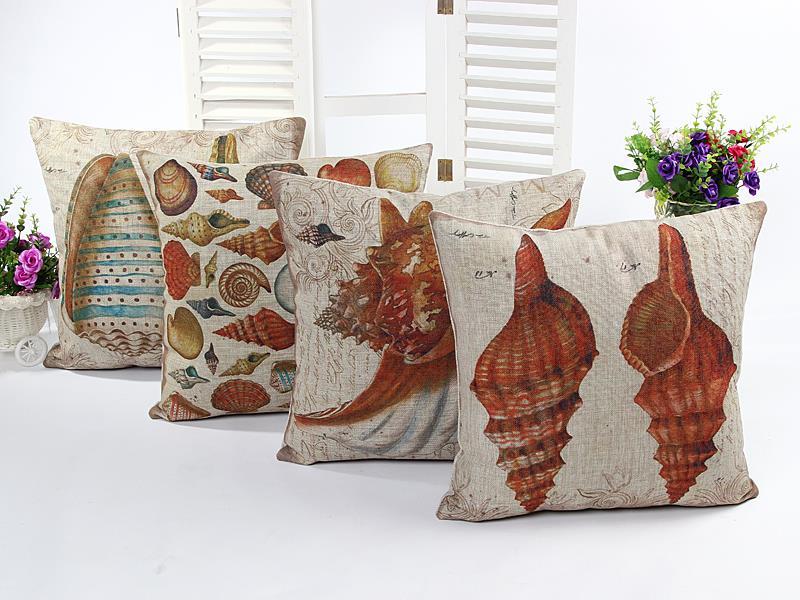 B124 cushions home decor almofadas para sofa throw pillows for Cojines para sofas