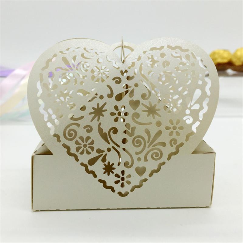 Hawaiian Wedding Gifts Traditional : Wedding Candy Box Wedding Favors and Gifts Boxes for Wedding Hawaiian ...