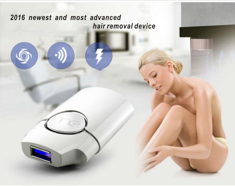 online kaufen gro handel laser haarentfernung ger t aus china laser haarentfernung ger t. Black Bedroom Furniture Sets. Home Design Ideas