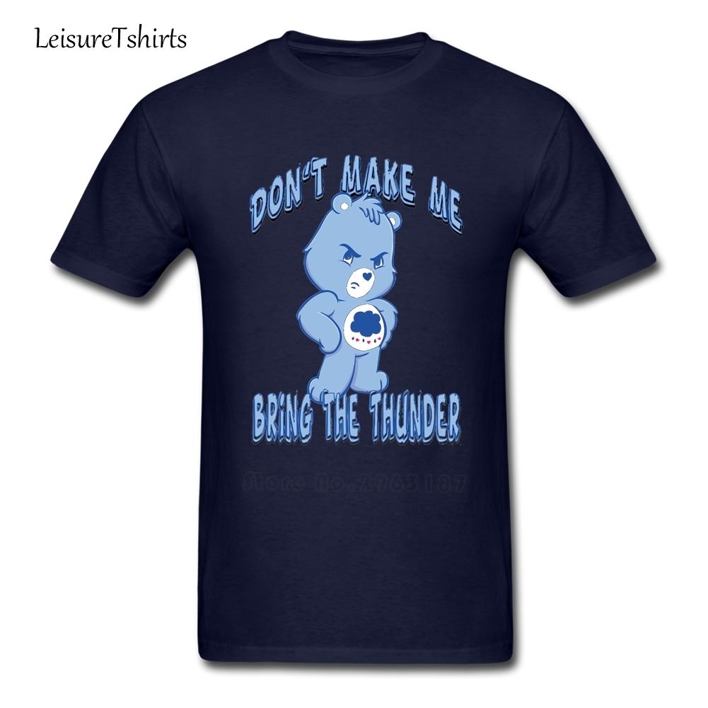 adult care bear shirts