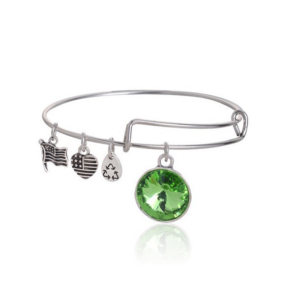 Alex and ani coupon code march 2018 Easter show carnival coupons