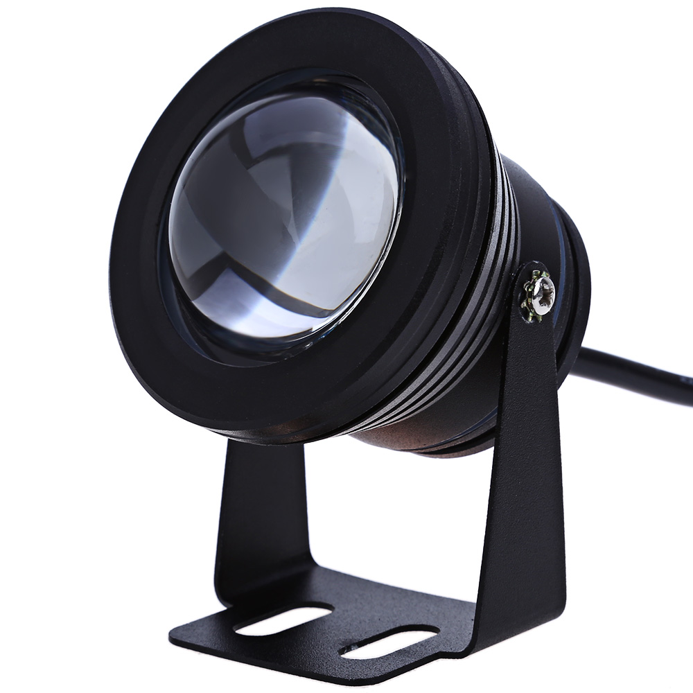 Popular Low Voltage Pool Lights Buy Cheap Low Voltage Pool