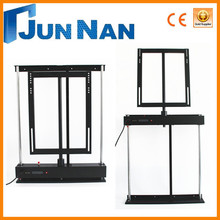 modern bed tv lift mechanism suitable for 32-55 samsung tv(China (Mainland))