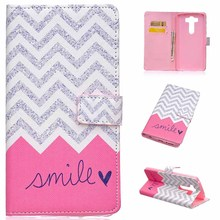 Buy Wallet Flip Leather Case Cover samsung galaxy A3 2016 A310 / A5 2016 A510 / A7 2016 A710 LG G5 K7 K10 V10 phone cases for $5.15 in AliExpress store