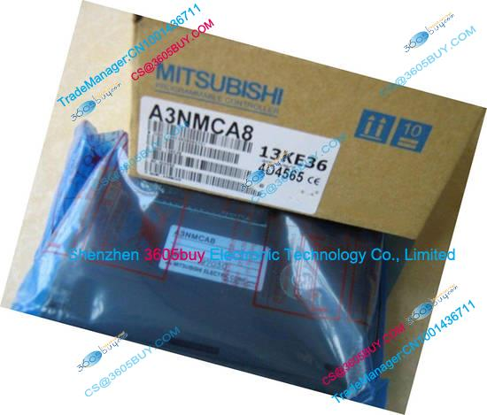 New Original Storage card A3NMCA-8<br><br>Aliexpress