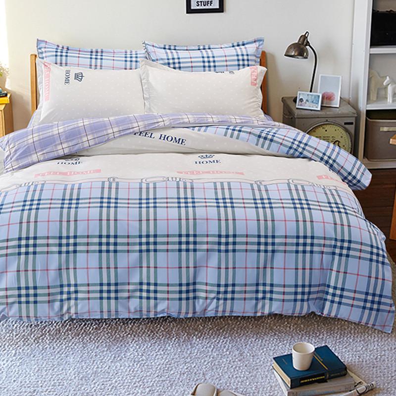 marilyn monroe literie achetez des lots petit prix marilyn monroe literie en provenance de. Black Bedroom Furniture Sets. Home Design Ideas
