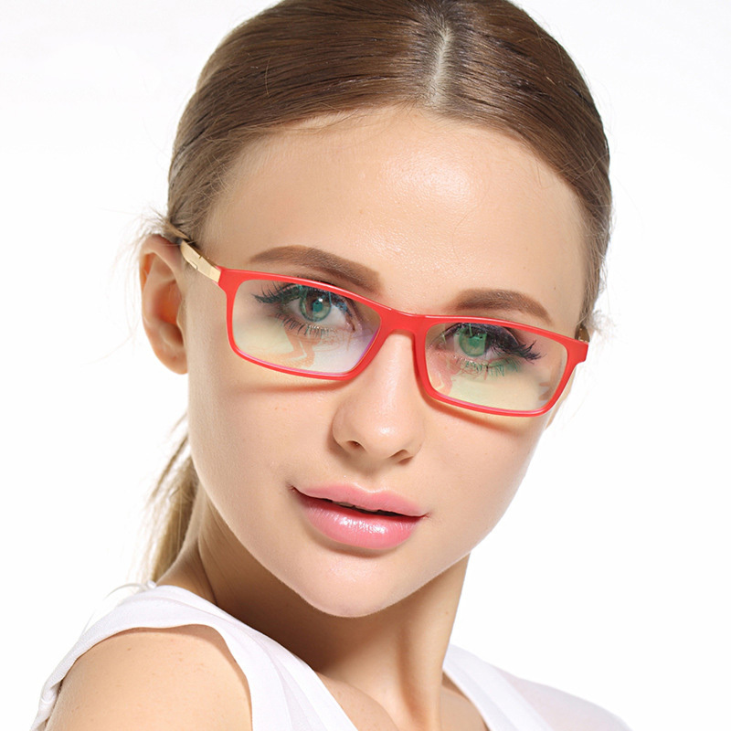 ladies designer glasses uvdx  ladies designer glasses