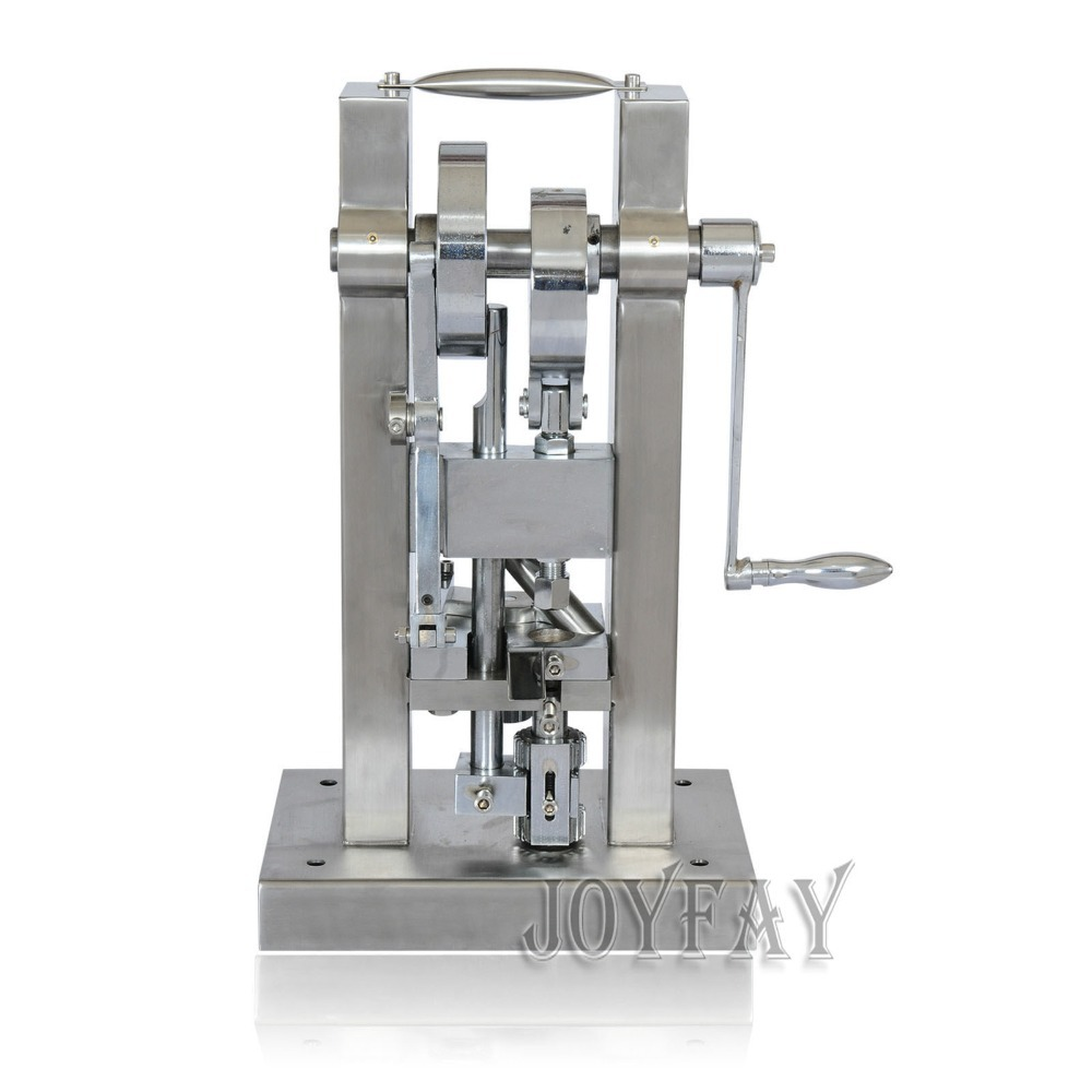tdp pill press machine