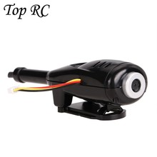 Radio Control Airplanes Camera WiFi 2MP Spare Camera for SYMA X5SW Drone Accessories Helicopter Spare Parts Free Shipping