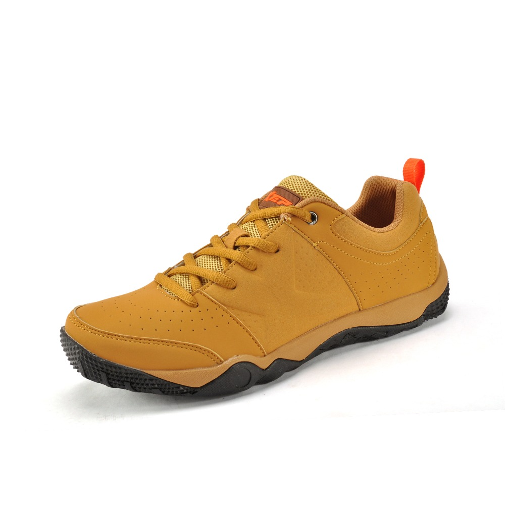 100% Original Xtep Mens Outdoor Sports Climbing Shoes New Fashion Autumn Winter Waterproof Hiking Mountain Trek Boots Sneakers<br><br>Aliexpress