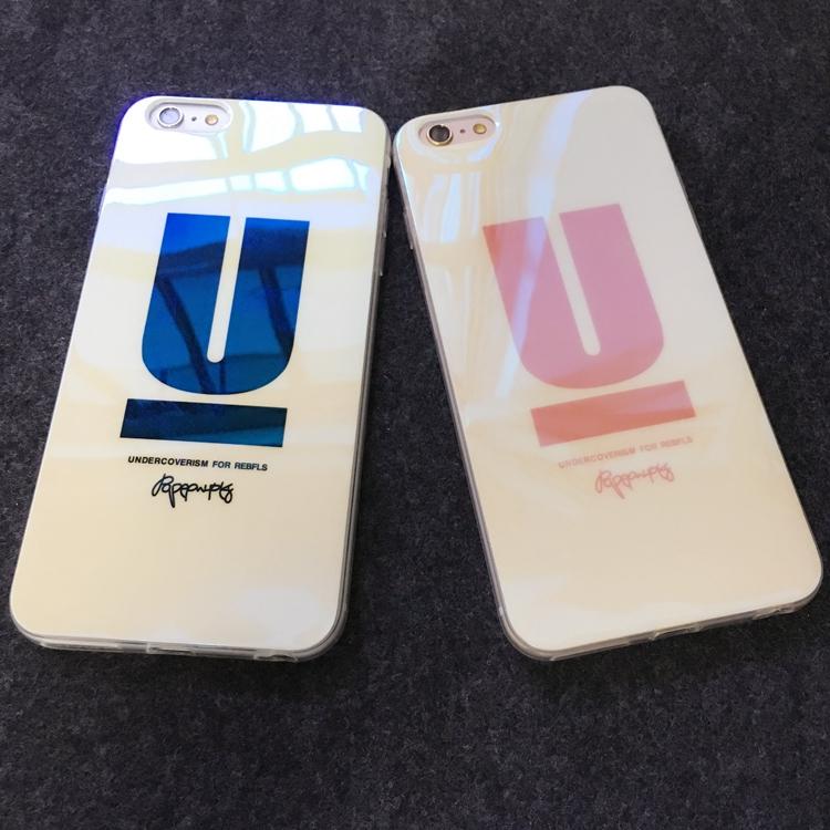 for iphone6plus font b phone b font shell font b Apple b font 6s 5s font