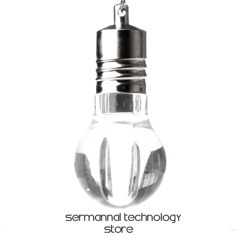 2015 lamp shape usb flash drive flat plug pendrive 4gb 8gb 16gb 32gb usb stick pen drive u disk(China (Mainland))