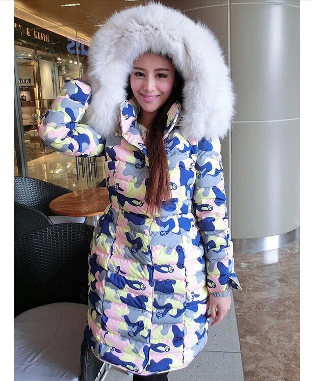 High Quality Unique Fur Coats-Buy Cheap Unique Fur Coats lots from ...