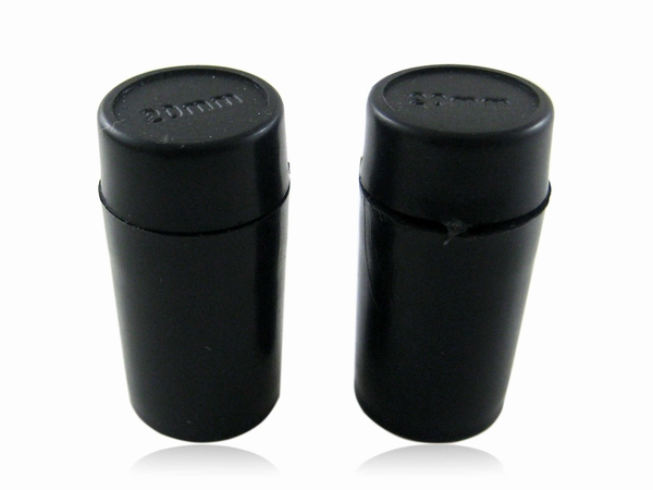 4//Pack MX5500 Ink Roller for The MX5500 Pricing Tool
