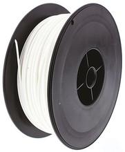 3D Printer Filament PLA 1.75mm 750g Pen RepRap plastic Rubber Consumables Material
