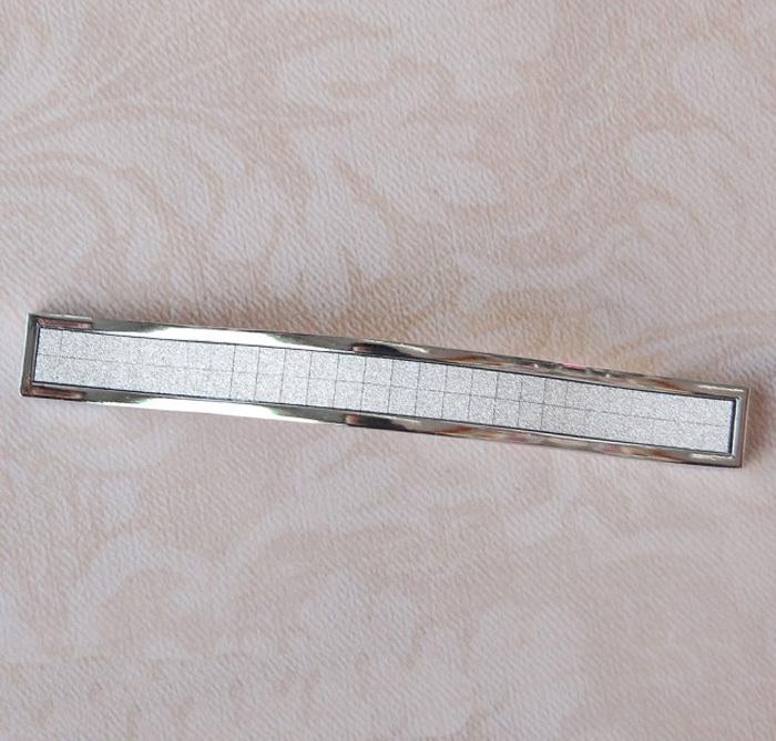 Handgrepen Keuken 128Mm : Kitchen Cabinet Door Knobs