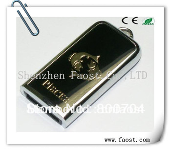 2013 innovative gift 32gb usb flash drive pendants,  wholesale novelty artistic gifts inc alibaba express,metal usb flash memory