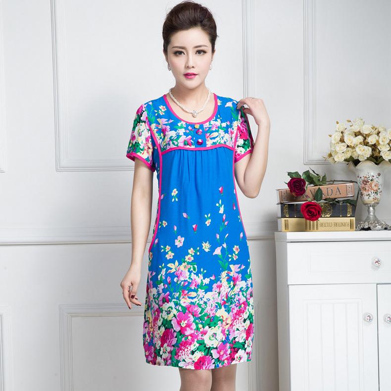 Женское платье OEM l/4xl 2015 o May22-1 женское платье oem m l xl 4 bandeau v ol n118