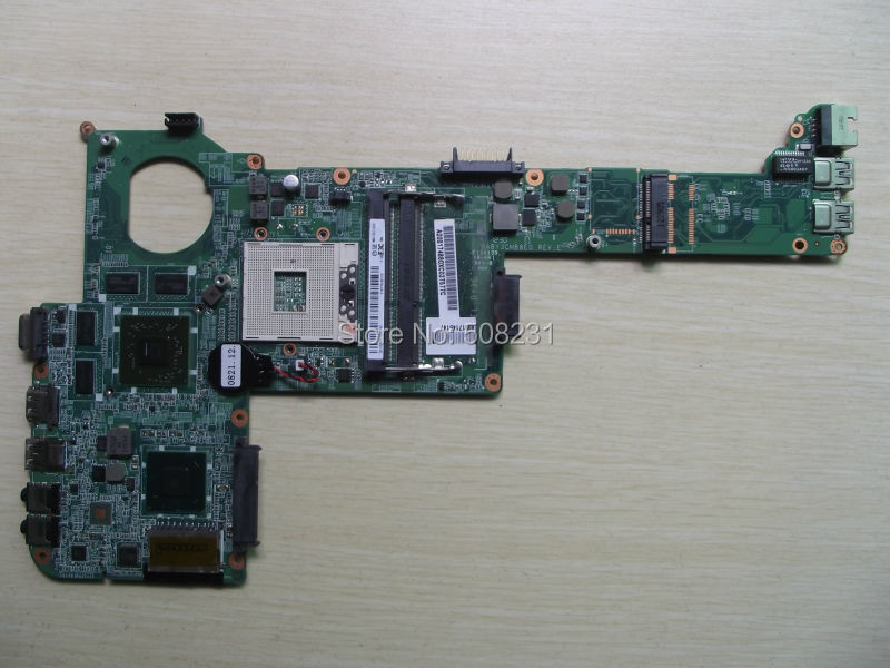 Free shipping  For Toshiba M840 L840 motherboard A000174760 DABY3CMB8E0 REV:E,100%Tested and guaranteed good working condition!!<br><br>Aliexpress