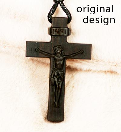 Fashion accessories Catholic Christian religious cross ...