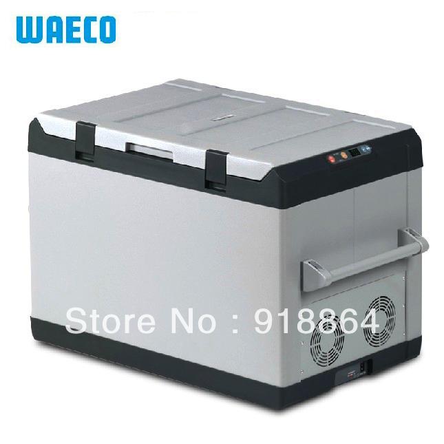 mobicool waeco s rie cf 110 mini frigo voiture haut du monde refroidisseur portable prend en. Black Bedroom Furniture Sets. Home Design Ideas