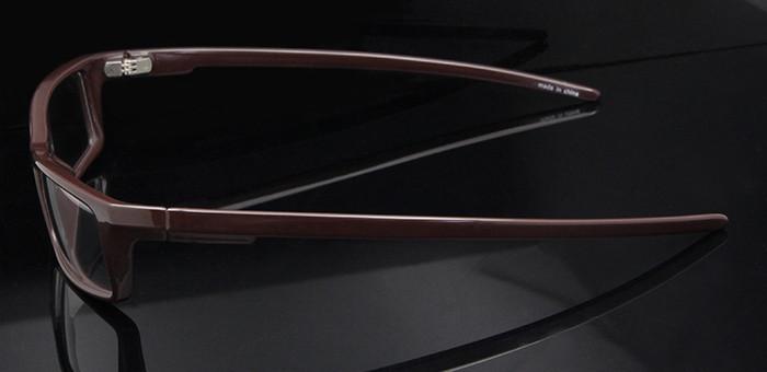 Eyeglasses Frame Men (7)