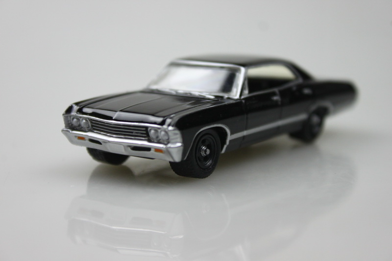 GreenLight 1:64 1968 Ford Mustang GT Bulitt boutique alloy car toys for children kids toys bulk freeshipping(China (Mainland))