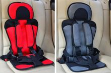 Pink Infant Car Seat Covers,Baby Auto Seat,Portable Baby Car Seats Child Safety Car Booster,Silla de Seguridad Para Automoviles(China (Mainland))